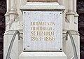 Akademisches Gymnasium Wien I - plaque 02.jpg
