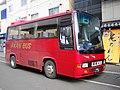 Akan bus Ku200A 0027.JPG