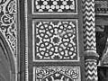 Akbar's Tomb 439.jpg