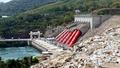 Akosombo hydropower.png