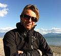 Alain Marchand - Navigateur.jpg