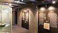 Alamannenmuseum Ellwangen - Innenansichten-8193.jpg