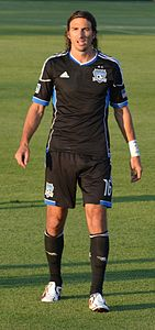 Alan Gordon.jpg