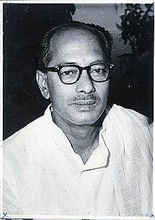 Manthena Venkata Raju - WikiMili, The Free Encyclopedia