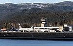 Alaska Airlines 3 Boeings 4599.jpg