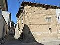 Albalate de Cinca - Casa 25.jpg