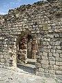Albanian church (Gakh) 3.jpg