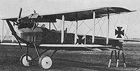 Albatros C.I.jpg