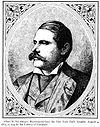 Albert Barnes Steinberger.jpg