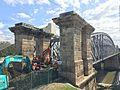 Albert Bridge, Brisbane 03.JPG