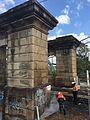 Albert Bridge, Brisbane 10.JPG