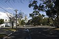 Albert Park VIC 3206, Australia - panoramio (1).jpg