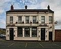 Albion Inn - geograph.org.uk - 2076557.jpg