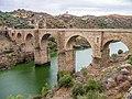 Alcántara-puente romano-DavidDaguerro.jpg