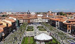 Alcalá de Henares - 50913617211.jpg