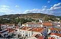 Alcoutim - Portugal (47485159741).jpg