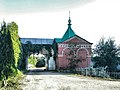 Alekseevskiy monastyr uglich-5-180801.jpg