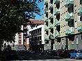 Alessandria (Piemonte, Italy) (30239374861).jpg