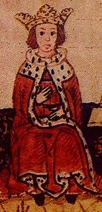 1286 год б у металлоискатели в орле