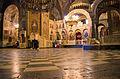 Alexander Nevsky Cathedral 32.jpg