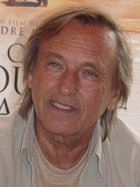 Alexandre Arcady AOUT 2012 (cropped).jpg