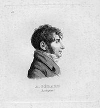 Alexandre Gérard.jpg