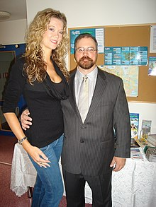 Alexis Skye and Ed Trice.jpg