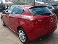 Alfa Romeo Giulietta (rear).jpg