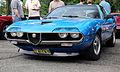 Alfa Romeo Montreal (9273609954).jpg