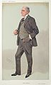 Alfred Chichele Plowden Vanity Fair 16 December 1908.jpg