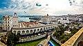 Alger Djamaa el Kebir الجامع الكبير - panoramio.jpg