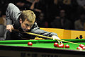 Ali Carter at Snooker German Masters (DerHexer) 2013-02-03 20.jpg