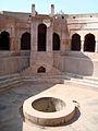 Ali Gosh Khan Baoli 028.jpg