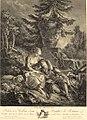 Aliamet - Boucher - La bergère prévoyante.jpg
