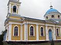 Aliaxandar Newski Church in Pružany 2922.Jpg