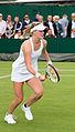 Alison Riske 2, Wimbledon 2013 - Diliff.jpg