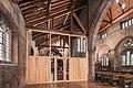 All Saint's church, Stoke on Trent (50698572796).jpg