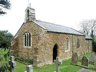 Thorganby, Lincolnshire village and civil parish in Lincolnshire, UK