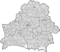All administrative divisions of Belarus (2009).png