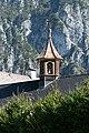 Almsee Kapelle Glockenturm-4269.jpg