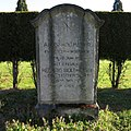 Alois Holtmeyer -grave 01.jpg