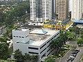 Alphaville Industrial, Barueri - SP, Brazil - panoramio (21).jpg