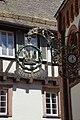 Alpirsbach, Freudenstadt 2017 - Alpirsbach, Freudenstadt - DSC07407 - ALPIRSBACH (35789394252).jpg
