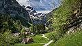 Alps of Switzerland Appenzell, Switzerland (38072033571).jpg