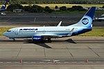 Alrosa, EI-GFR, Boeing 737-7CT (42398247910).jpg