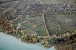 Alsóörs légi fotó 3.jpg