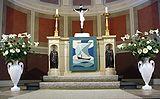 Altar-StPeterUndPaulKirche.jpg