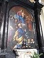 Altare chiesa Tiarno di Sopra.jpg
