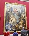 Alte Pinakothek Art (5987289622).jpg