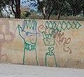 Altea, Spain (26283342154).jpg